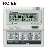 rc-e5