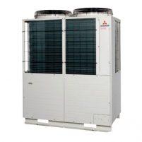 heat-pump-10-12
