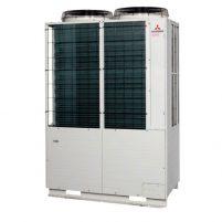 heat-pump-14-16